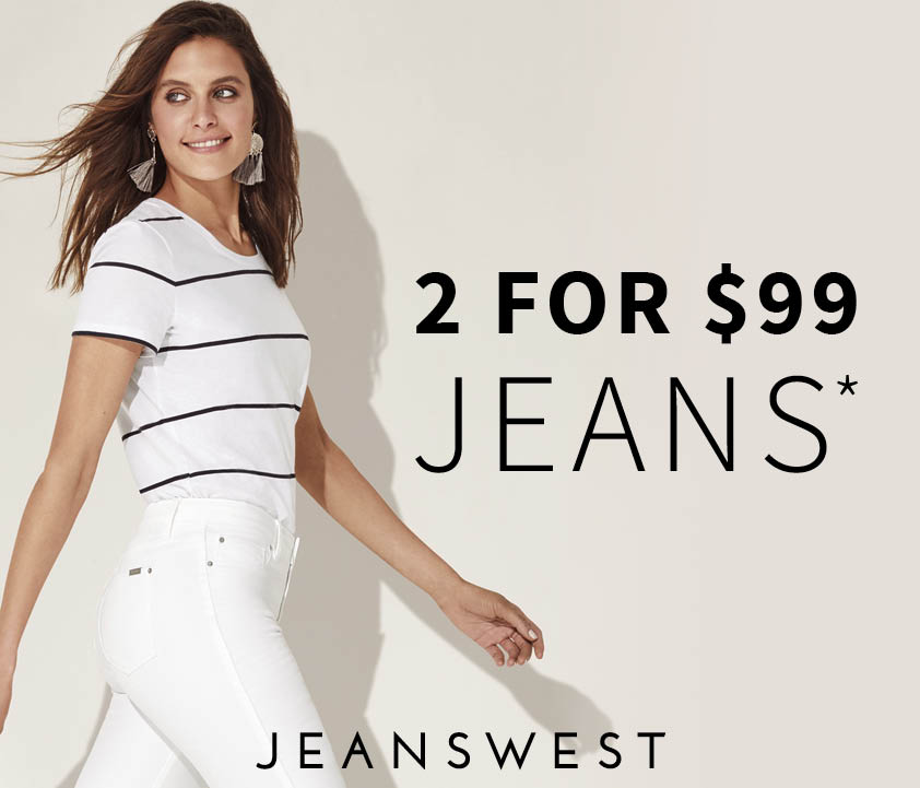 404x346-2for99Jeans-CharterHall