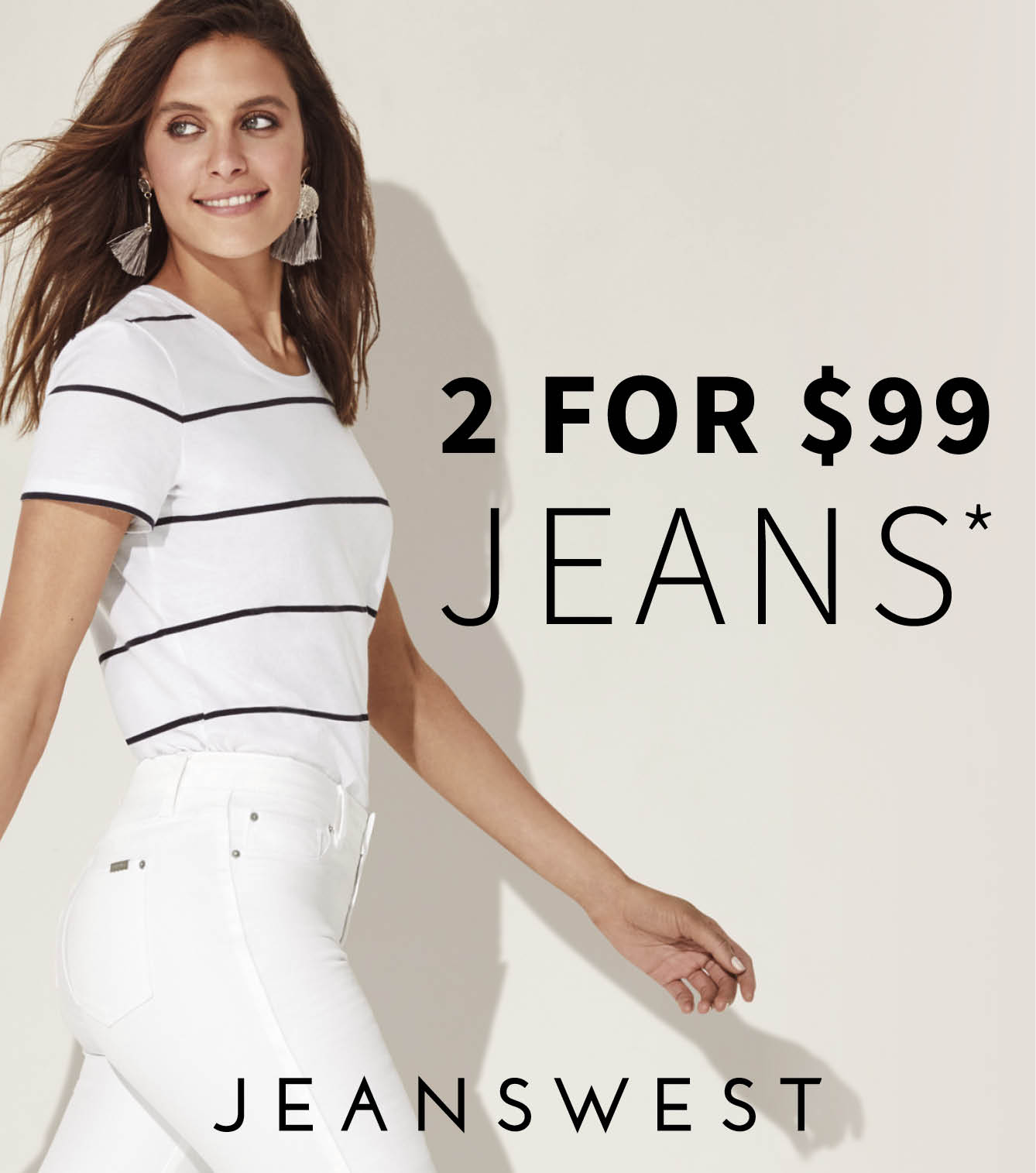 642x727-2for99Jeans-CharterHall