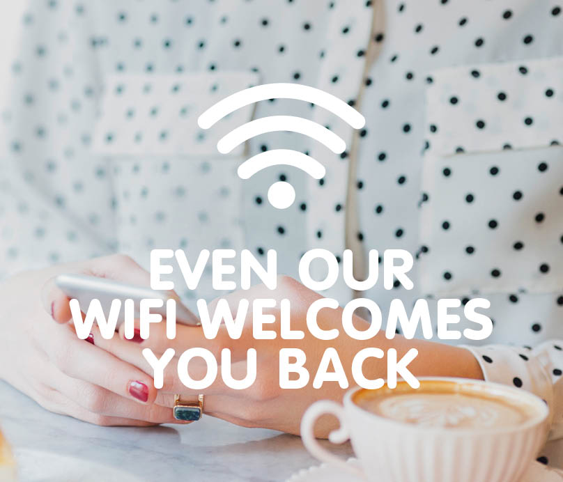 CH2746_Charter Hall_Lansell Square Web Content-404x346-@2x-Wifi