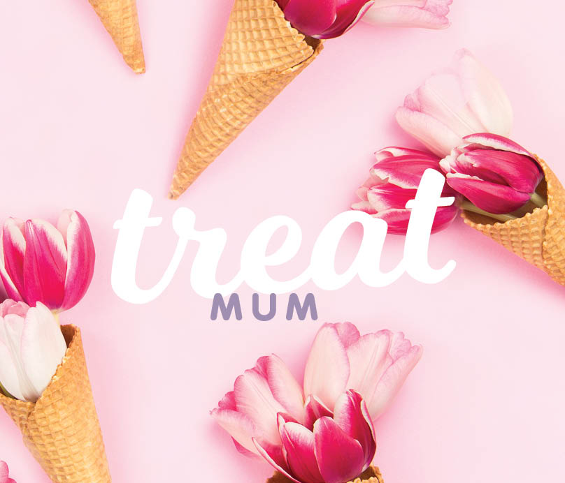 CH4155_Charter Hall_Mothers Day 2018_Webtiles_New Website-@2-404x346 (offers tile)