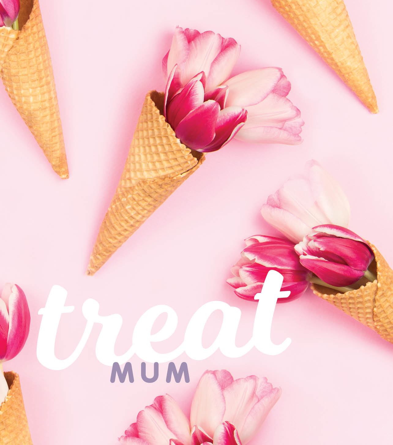 CH4155_Charter Hall_Mothers Day 2018_Webtiles_New Website-@2-642x727