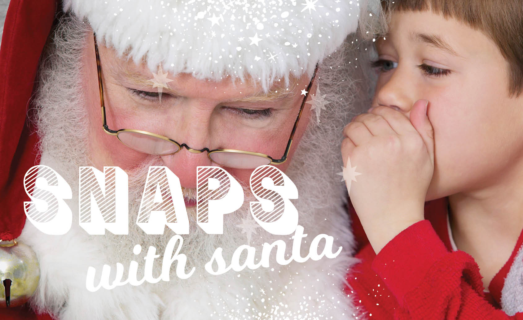 CH4806_Xmas 2019_Web Tiles_Snaps with Santa_844x517px