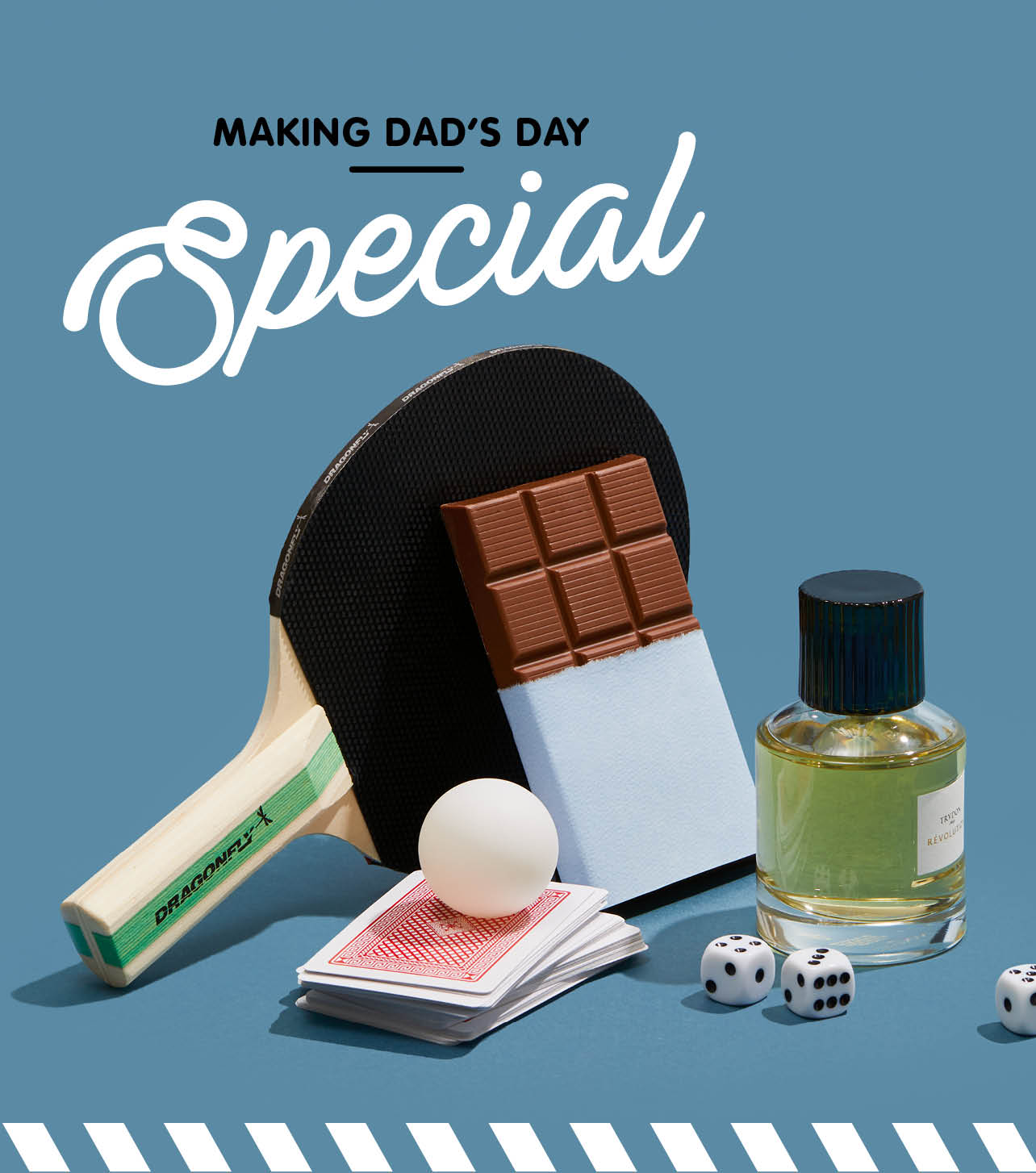 CH4891_Charter Hall_National_Fathers Day Creative_Web Tiles_642x727px