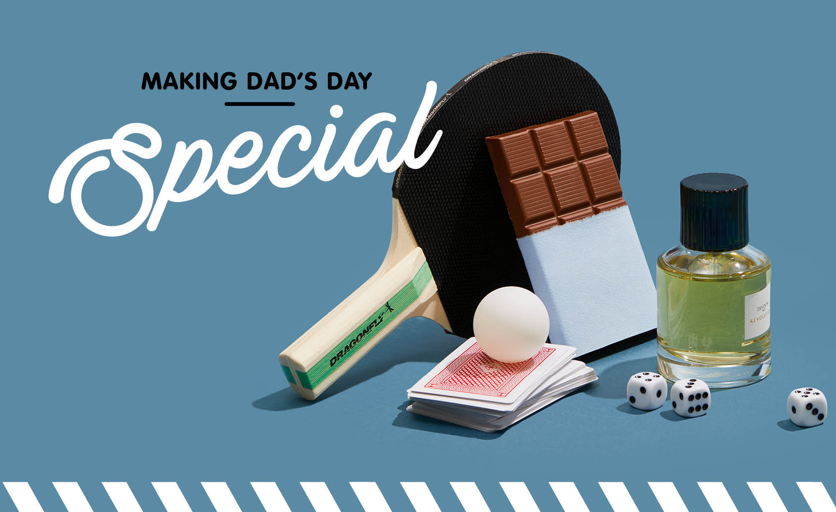CH4891_Charter Hall_National_Fathers Day Creative_Web Tiles_844x517px