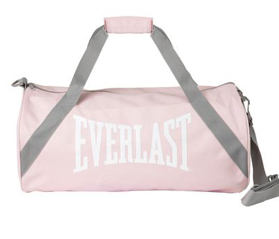 everlast gym bag 12bucks Kmart 404 x 346