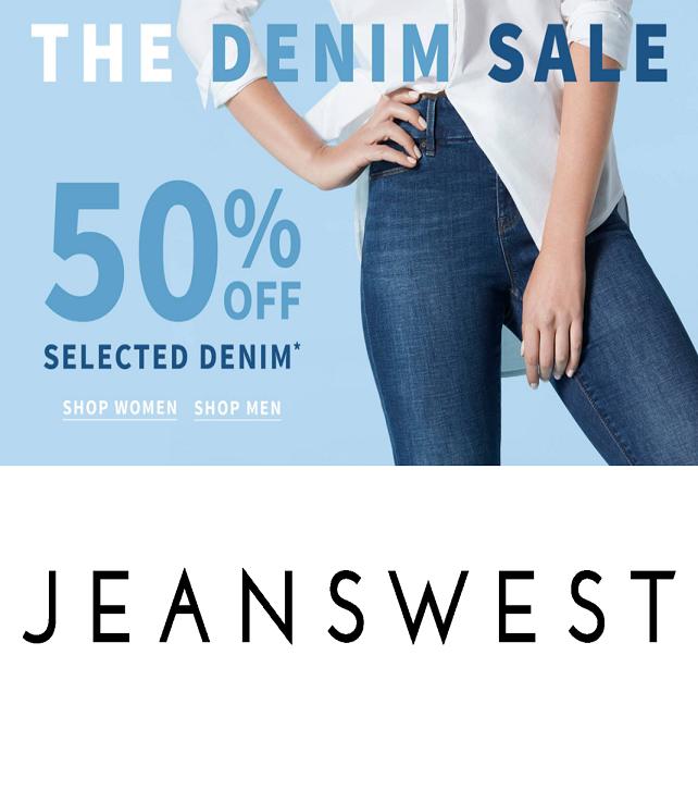 jeanswest 642 x 727