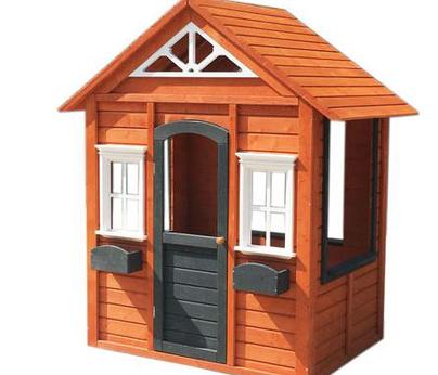 Kmart cubby house 404 x 346