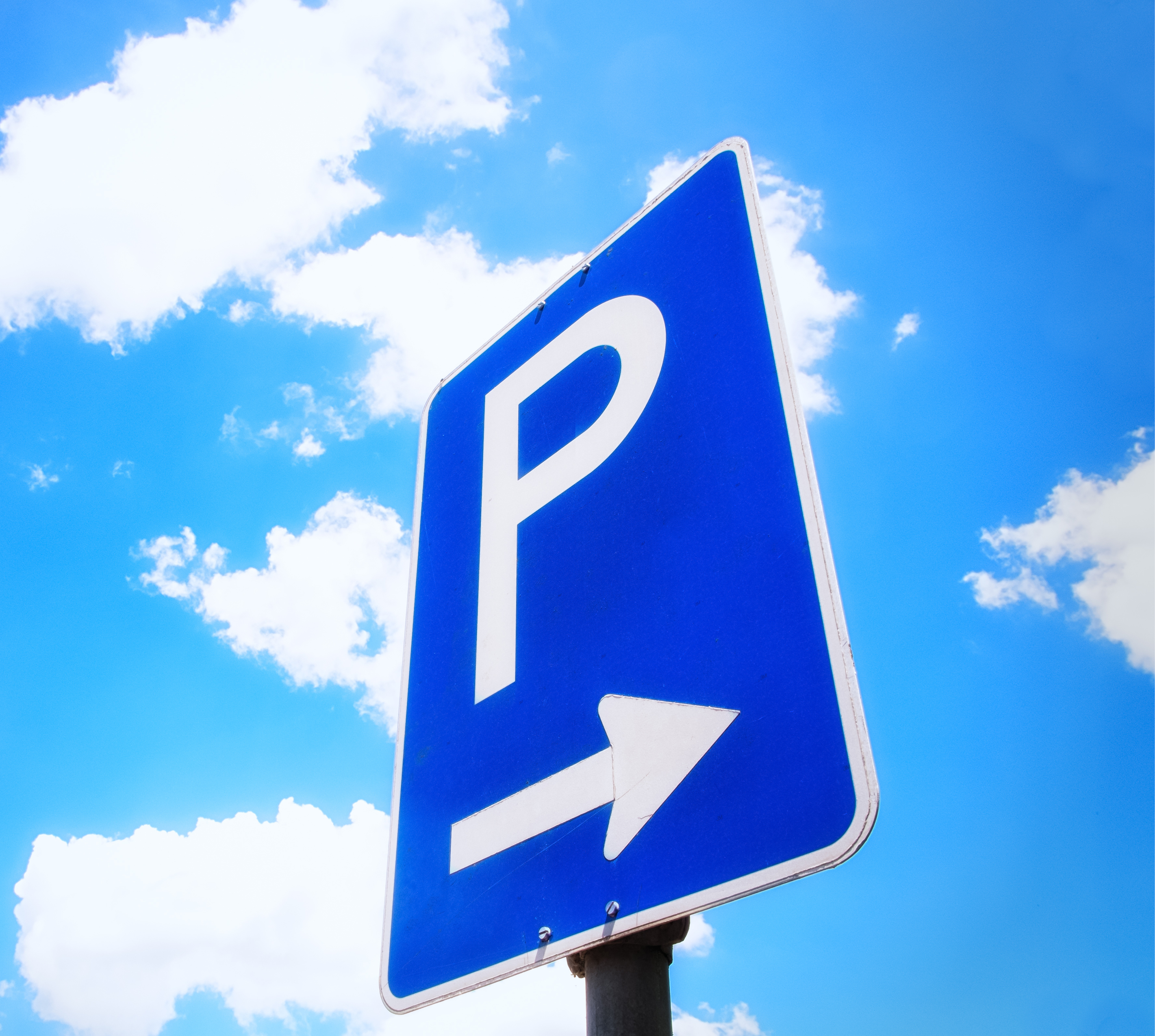 parking_682x612
