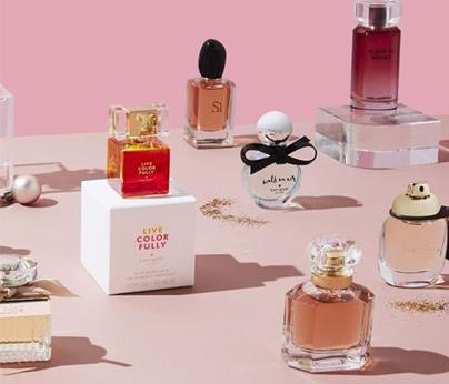 priceline fragrance 404 x 346