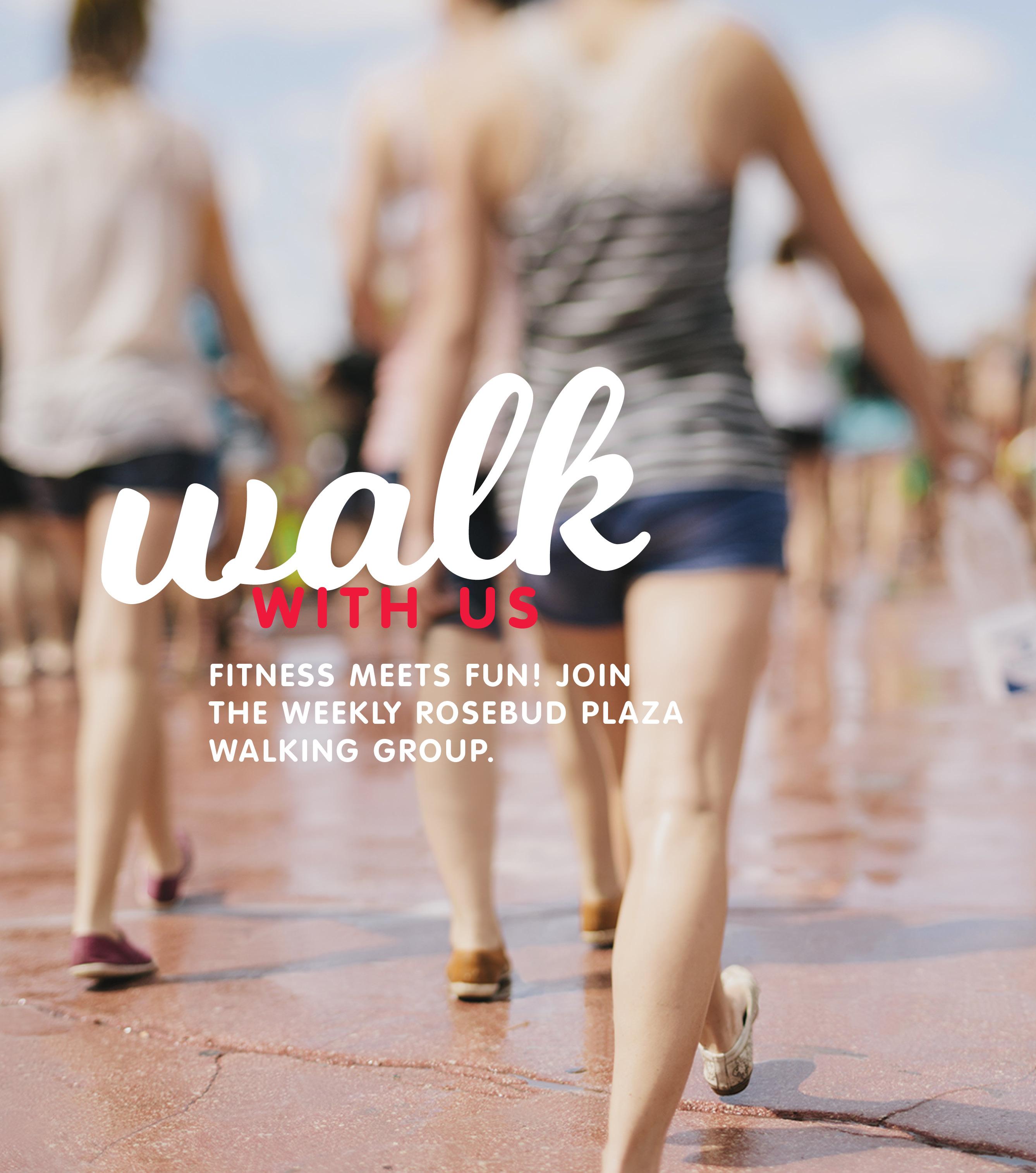 RB_Web Content-642x727-@2x_Walk