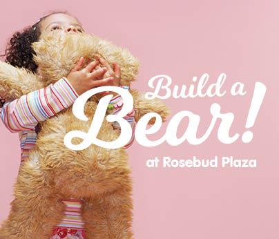 Rosebud Build a bear 404x346
