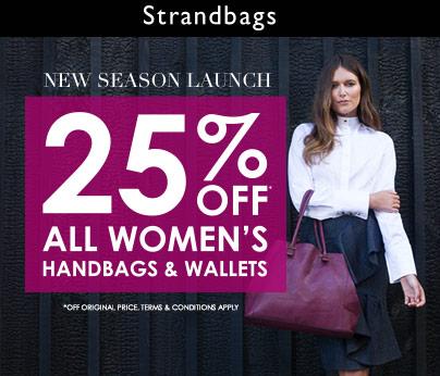Strandbags_NS_404x346