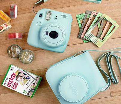 target camera 404 x 346