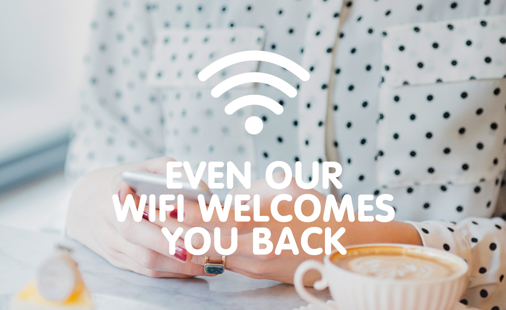 WiFi - home page carousel - 844x517