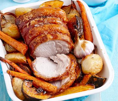 Roast Pork_404x346