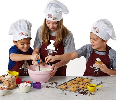 muffin break 404 x 346